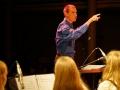 PFG-Konzert_05,2017_21a