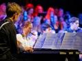 PFG-Konzert_05,2017_24