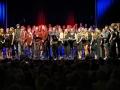 PFG-Konzert_05,2017_28