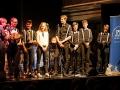 PFG-Konzert_05,2017_30