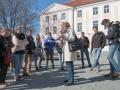 PFG Estland14_02
