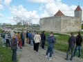 PFG Estland14_37