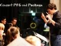 PFG+Peckman_03.2018_01