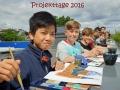 Projekttage_2016_01