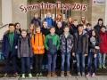 Symmetrie_2015_01