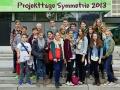 projekt_symmetrie_2013_01