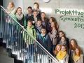 projektsymmetrie_2012_01