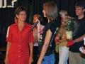 abschluss_rs_2009_08-jpg