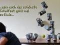 schulfest_2012_21-jpg