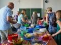 Schulfest_2014_19
