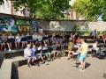Schulfest_2015_06.jpg