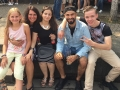 Schulfest_2017_05a