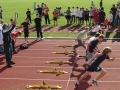 sportfest2007_110-jpg