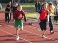 sportfest2007_120-jpg