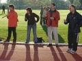 sportfest2007_140-jpg