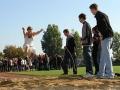 sportfest2007_150-jpg