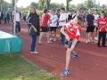 sportfest2007_180-jpg
