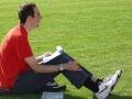 sportfest2007_185-jpg