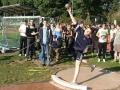 sportfest2007_190-jpg
