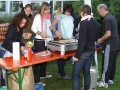 sportfest2007_230-jpg