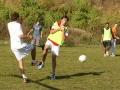 sportfest2007_240-jpg