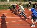 sportfest_2008_02-jpg