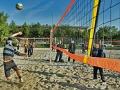 sportfest_2008_06-jpg