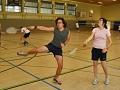 sportfest_2008_08-jpg