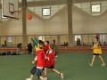 sportfest_2008_10-jpg