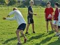 sportfest_2008_12-jpg