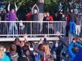 sportfest_2012_01-jpg