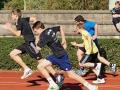 sportfest_2012_02-jpg
