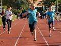 sportfest_2012_03-jpg
