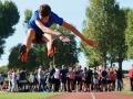sportfest_2012_04-jpg