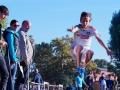 sportfest_2012_05-jpg