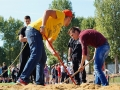 sportfest_2012_06-jpg