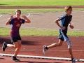 sportfest_2012_07-jpg