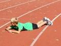 sportfest_2012_08-jpg