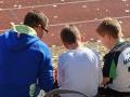 sportfest_2012_09-jpg