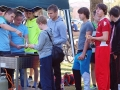 sportfest_2012_11-jpg