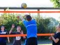 sportfest_2012_12-jpg