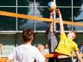 sportfest_2012_13-jpg