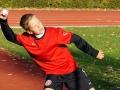 sportfest_2012_16-jpg