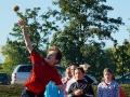 sportfest_2012_17-jpg