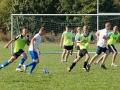 sportfest_2012_18-jpg