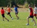 sportfest_2012_19-jpg