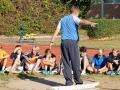sportfest_2012_20-jpg