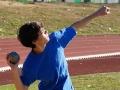 sportfest_2012_22-jpg