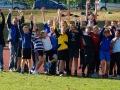 sportfest_2012_26-jpg