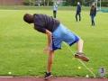 sportfest_09-2013_05